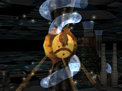 screenshot added by Trauma Zero on 2001-11-17 12:21:52
