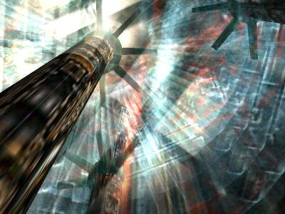 screenshot added by Trauma Zero on 2001-11-17 13:07:37