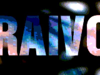 screenshot added by friol on 2011-05-04 23:16:32