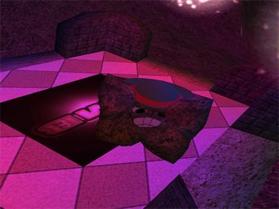 screenshot added by gosub on 2001-11-18 03:36:27