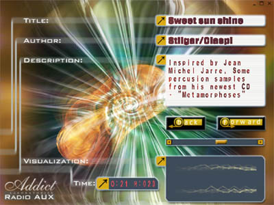 screenshot added by Hype on 2002-01-28 23:08:36