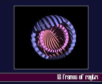 screenshot added by z5 on 2001-11-25 13:50:15