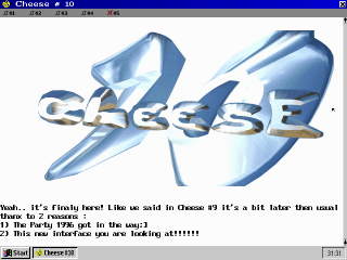 screenshot added by sparcus on 2005-06-07 21:49:55