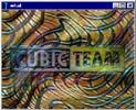 screenshot added by doj on 2001-12-06 22:33:28