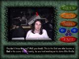 screenshot added by doj on 2001-12-06 22:35:23