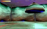 screenshot added by doj on 2001-12-06 22:39:32