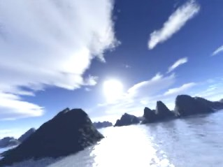 screenshot added by tentacle on 2001-12-09 19:09:12