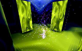 screenshot added by [self-ban] on 2005-08-17 23:34:50
