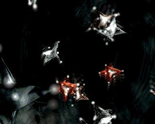 screenshot added by z5 on 2001-12-26 21:31:07
