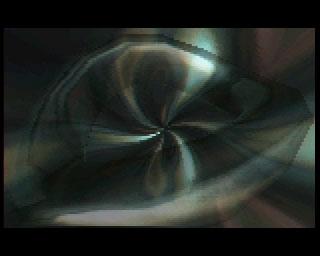 screenshot added by z5 on 2001-12-26 21:43:05