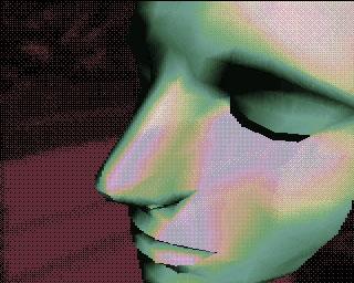 screenshot added by z5 on 2001-12-26 22:06:14