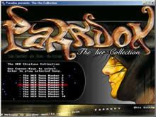 screenshot added by estrayk on 2002-01-28 01:21:13