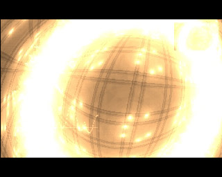 screenshot added by z5 on 2002-02-06 22:15:01
