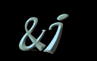 screenshot added by jenni on 2003-03-11 20:32:41