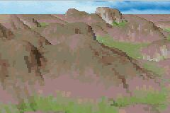screenshot added by Inopia on 2002-02-09 13:37:03