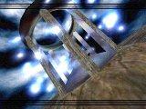 screenshot added by pK on 2002-02-09 23:45:41
