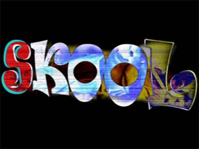 screenshot added by triebdata on 2002-02-15 13:35:10