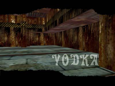 screenshot added by Zafio on 2002-02-18 21:17:44