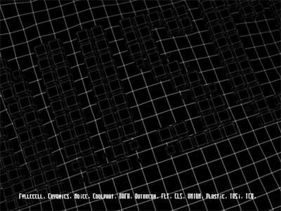 screenshot added by a_lee_n on 2002-02-19 14:06:16