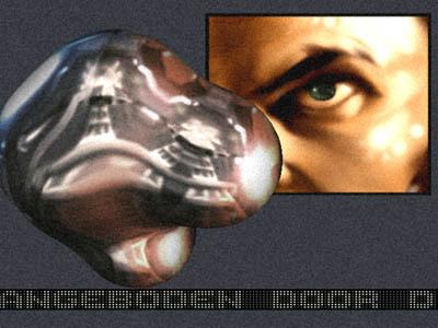 screenshot added by superplek on 2002-02-25 22:35:34