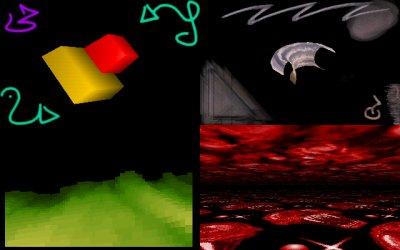 screenshot added by Gargaj on 2004-02-19 18:48:09