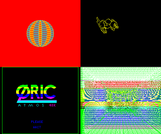 screenshot added by Dbug on 2002-03-03 13:31:26