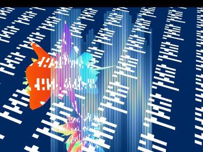 screenshot added by Sanx on 2002-03-06 00:35:23