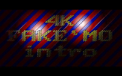 screenshot added by rio702 on 2005-06-01 02:52:51