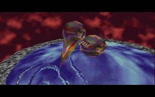 screenshot added by Gargaj on 2004-01-21 02:14:16