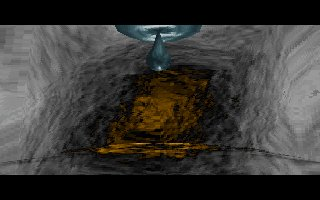 screenshot added by Gargaj on 2004-01-21 02:12:04