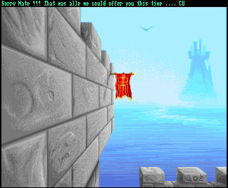 screenshot added by z5 on 2002-03-13 10:09:40