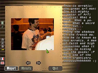 screenshot added by willbe on 2002-03-22 10:36:01