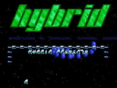 screenshot added by dubmood on 2002-03-23 21:50:06