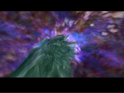 screenshot added by JaK on 2002-03-26 19:13:47