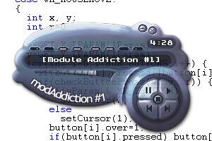 screenshot added by yero on 2002-03-26 23:17:02