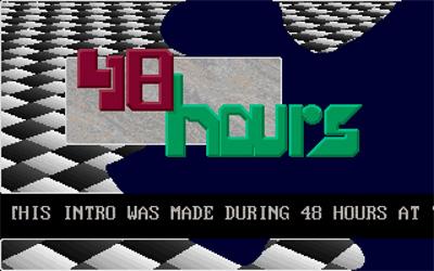 screenshot added by dubmood on 2002-03-27 20:33:53