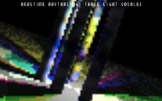 screenshot added by Pirx on 2009-01-25 22:48:11