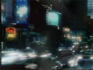 screenshot added by bhead on 2002-04-01 10:20:42