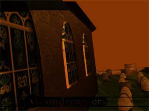 screenshot added by bhead on 2002-04-01 10:24:24