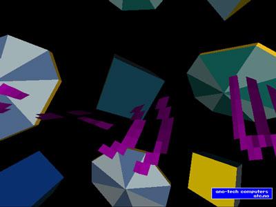 screenshot added by bhead on 2002-04-01 11:10:40
