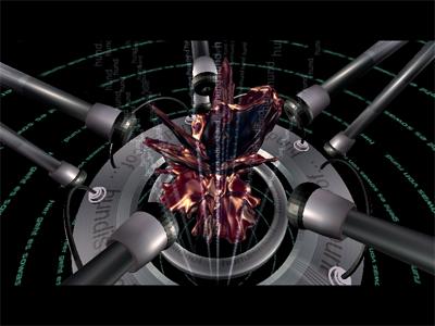 screenshot added by yoda on 2002-04-01 11:35:28