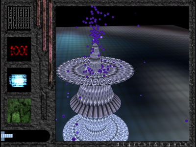 screenshot added by bhead on 2002-04-01 11:38:45