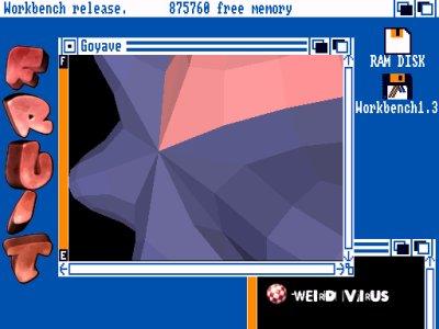 screenshot added by Stv on 2002-04-01 13:31:13