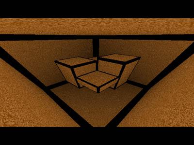 screenshot added by rasmus/loonies on 2002-04-01 23:08:27