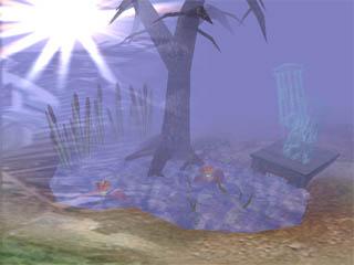 screenshot added by bhead on 2002-04-02 08:13:51