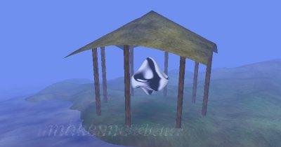 screenshot added by bhead on 2002-04-02 11:32:50
