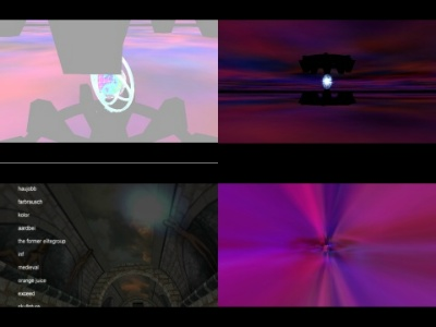 screenshot added by reaktor2k on 2002-04-05 22:17:00