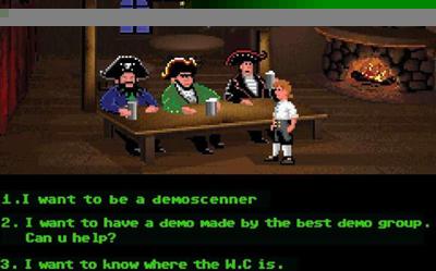 screenshot added by Oddie on 2002-04-22 16:18:19