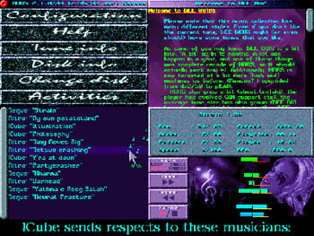 screenshot added by ithaqua on 2002-04-23 19:46:27