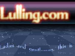 screenshot added by jeromelulling on 2002-04-25 19:11:34